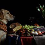 The-Supper-Zdenek-Sindelar-CuriousZed-Photography
