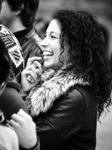 People of Amsterdam - © Zdenek Sindelar / CuriousZed