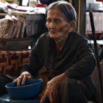 Bangkok, Thailand - Zdenek-Sindelar-CuriousZed-Photography