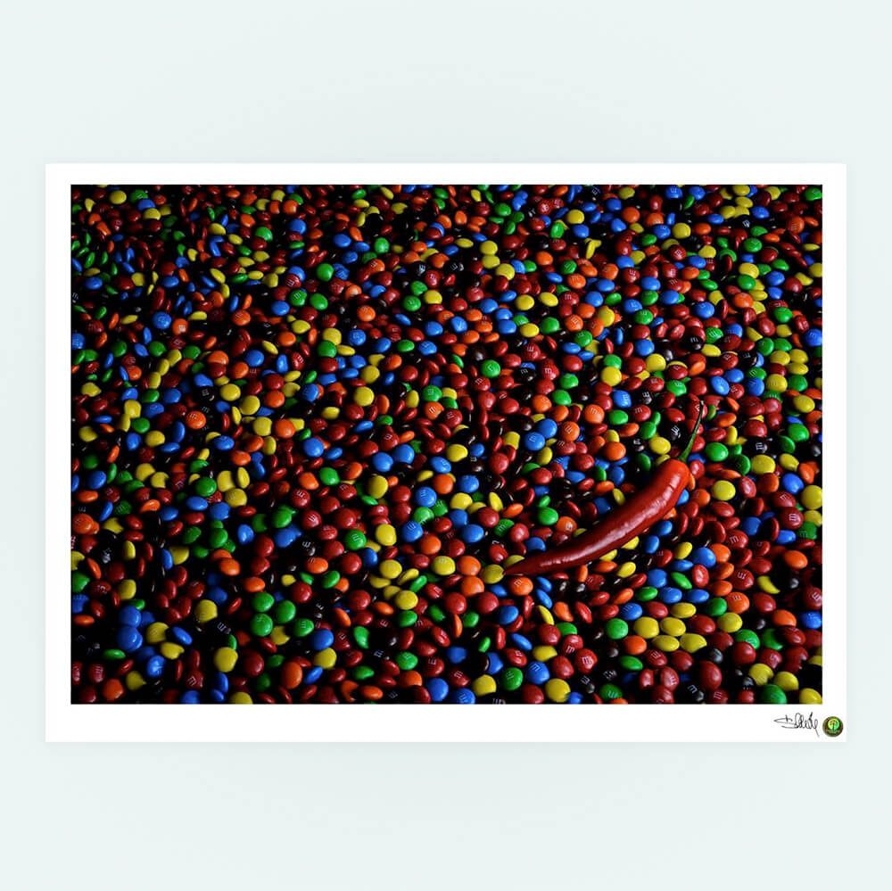 Colors-of-the-Painbow-fine-art-print-CuriousZed-Zdenek-Sindelar