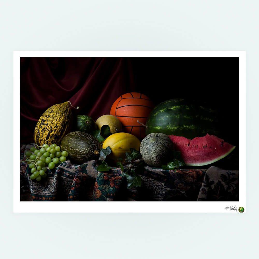 Confictio-fine-art-print-CuriousZed-Zdenek-Sindelar