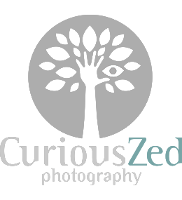 CuriousZed Photography