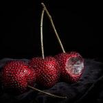 Image by Zdenek Sindelar - CuriousZed Photography
