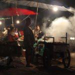 Luang Prabang, Laos - Zdenek-Sindelar-CuriousZed-Photography