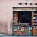 Marrakech, Morocco - Zdenek-Sindelar-CuriousZed-Photography