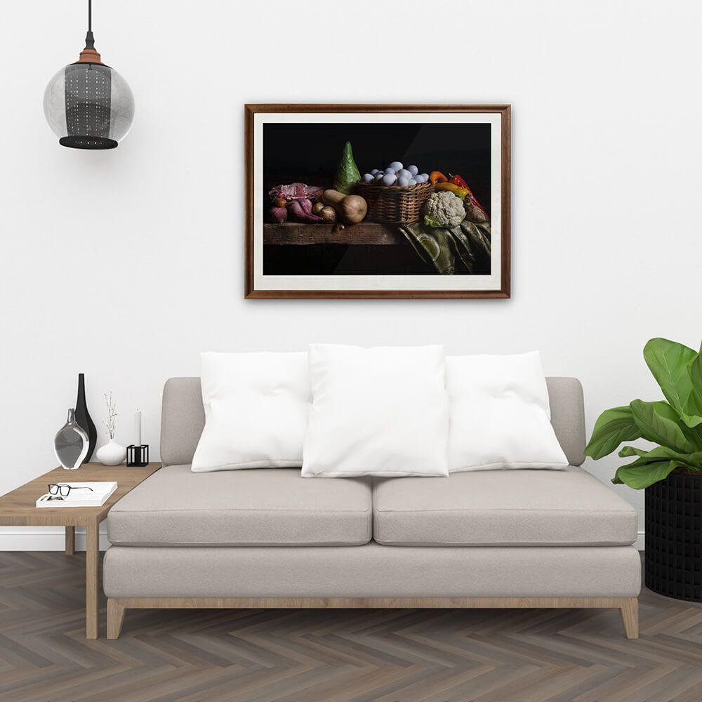 Palle-framed-wall-art-CuriousZed-Sindelar