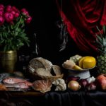 Perierat-et-Inventus-Zdenek-Sindelar-CuriousZed-Photography