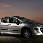 Peugeot by-Zed-Sindelar-CuriousZed-Photography