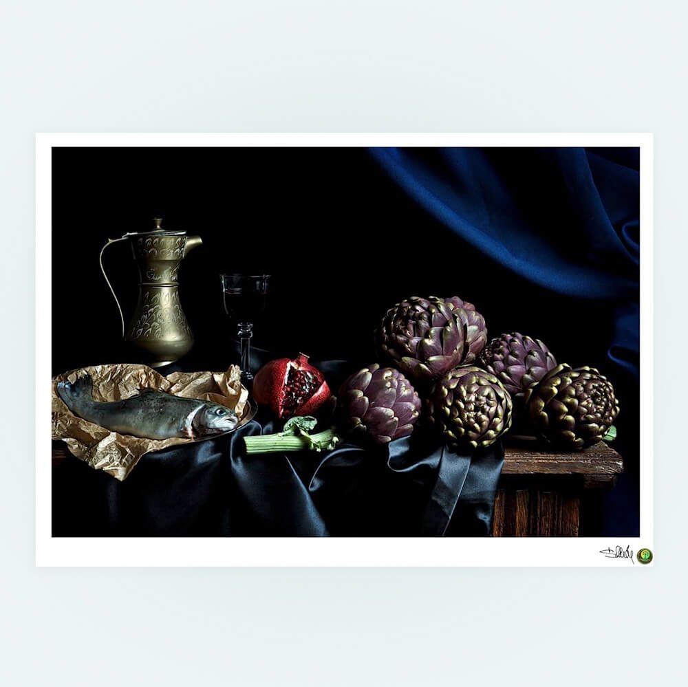 Still-Alive-fine-art-print-CuriousZed-Zdenek-Sindelar