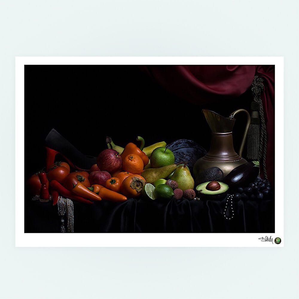 Umbra-fine-art-print-CuriousZed-Zdenek-Sindelar