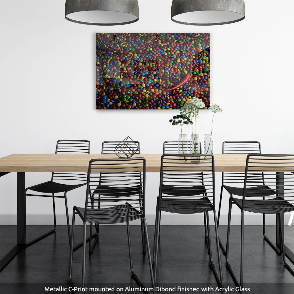 Colors-of-The-Painbow-Metallic-C-Print-Dibond-Acrylic-Glass-CuriousZed