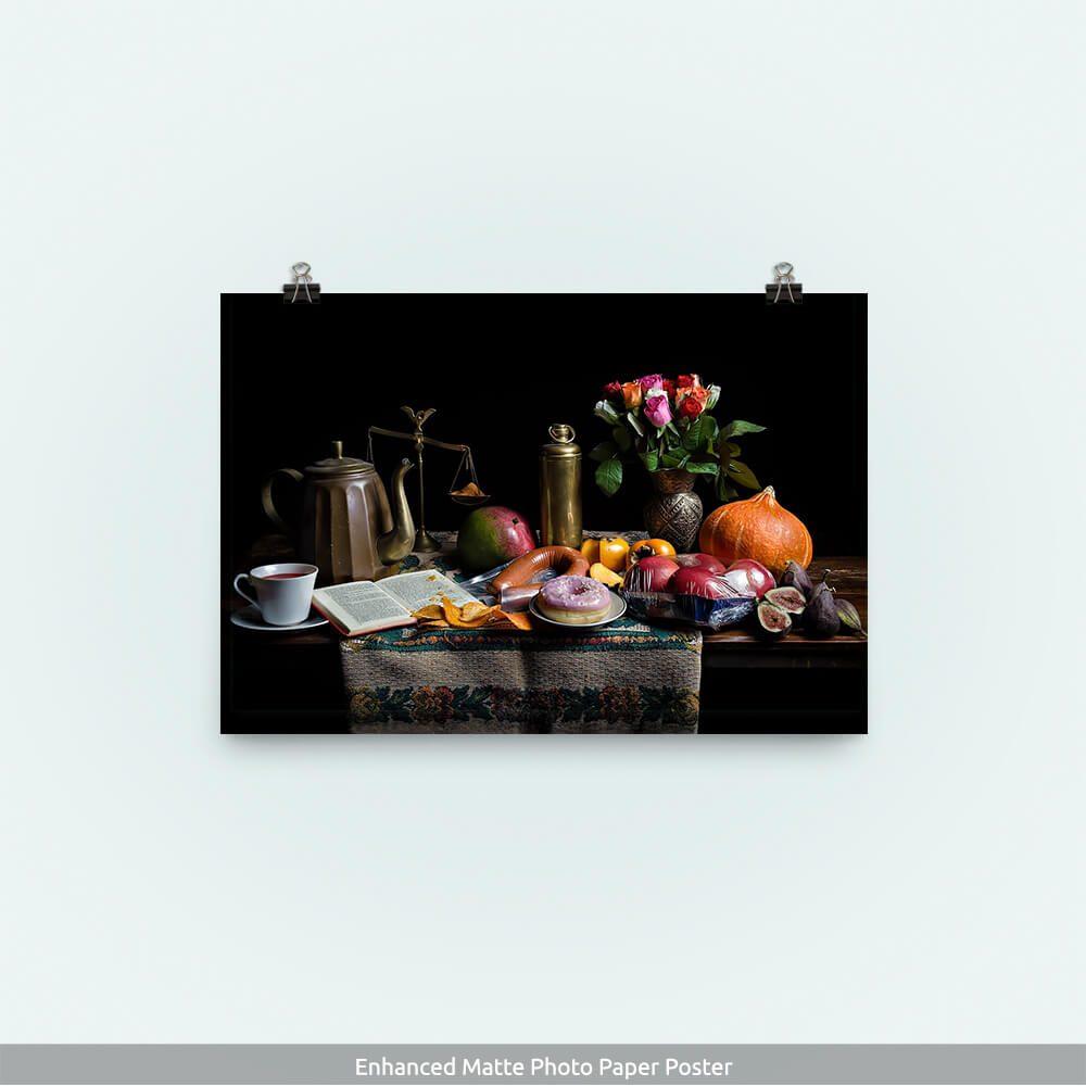 Faux-Enhanced-Matte-Photo-Paper-CuriousZed