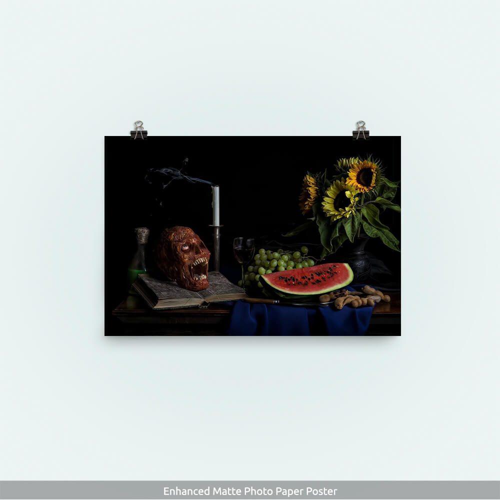 Gaudium-et-Dolorem-Enhanced-Matte-Photo-Paper-CuriousZed