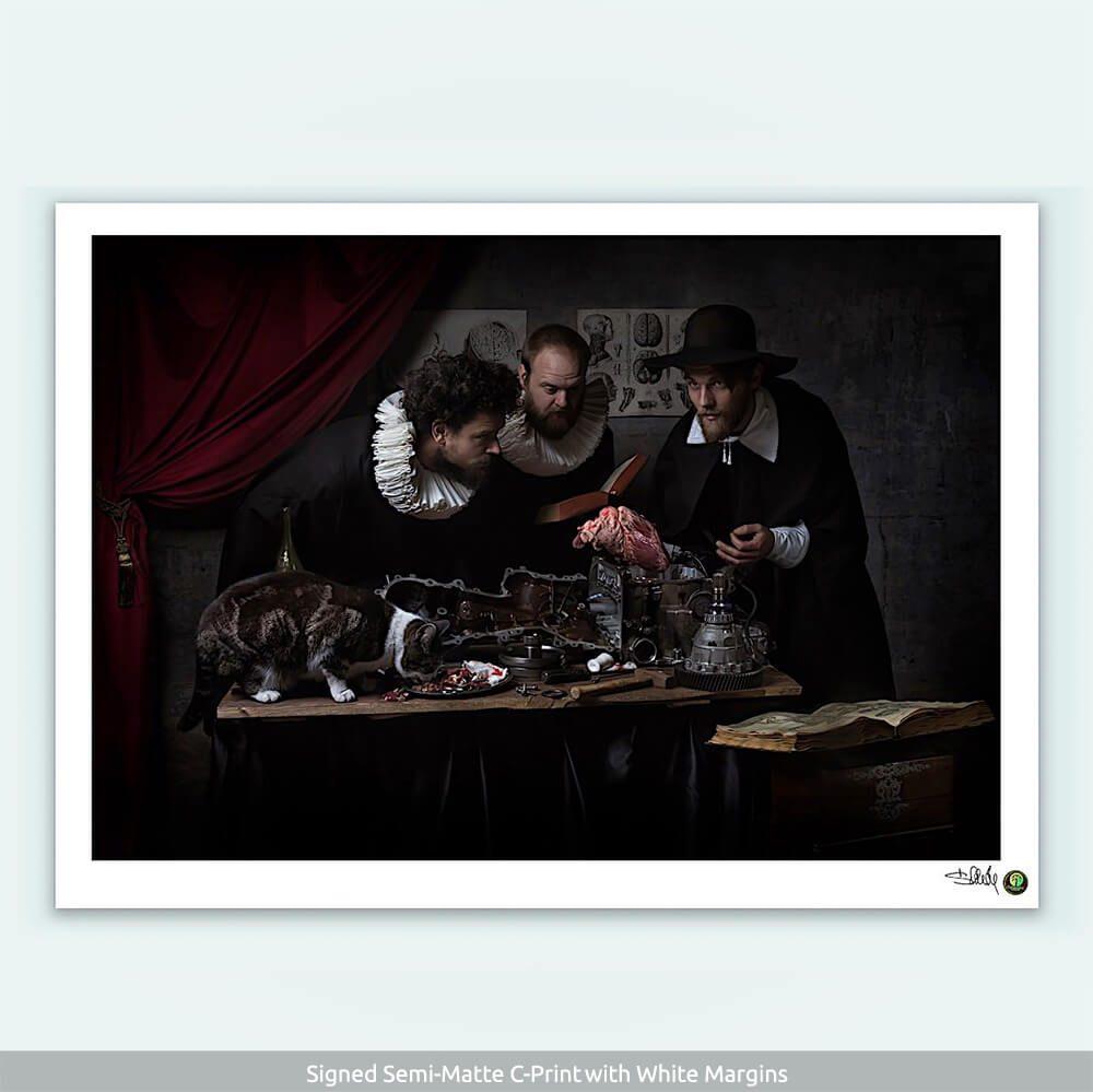 Lectio-C-Print-with-COA-CuriousZed