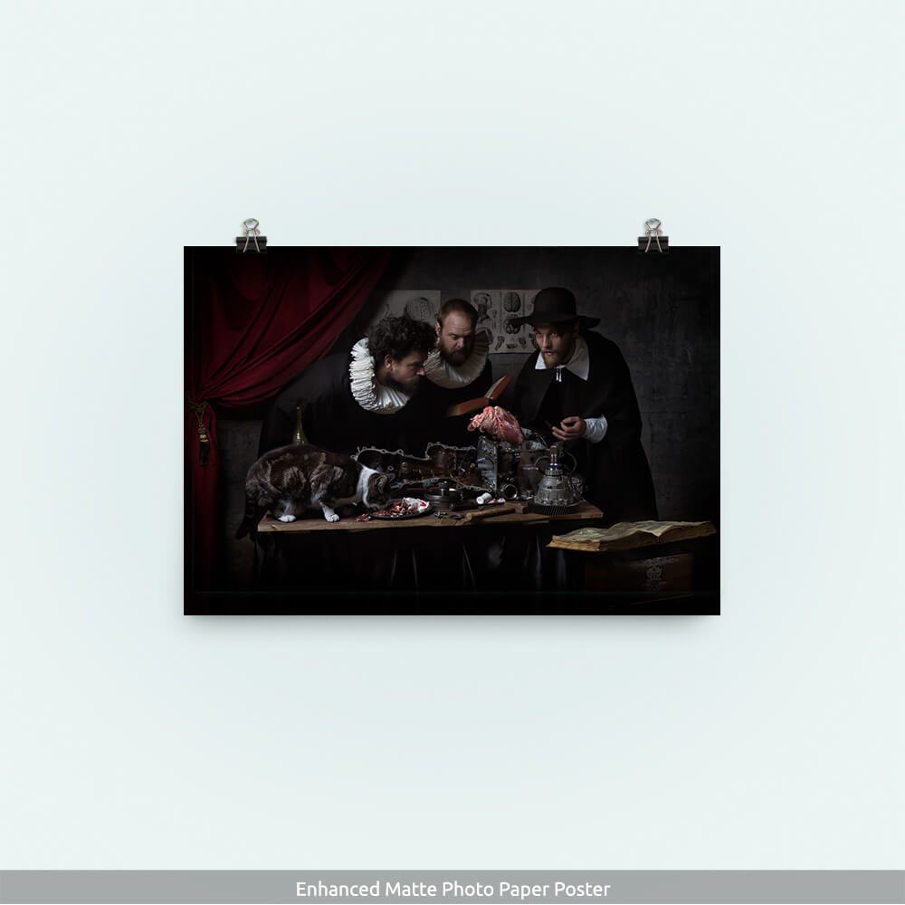 Lectio-Enhanced-Matte-Photo-Paper-CuriousZed