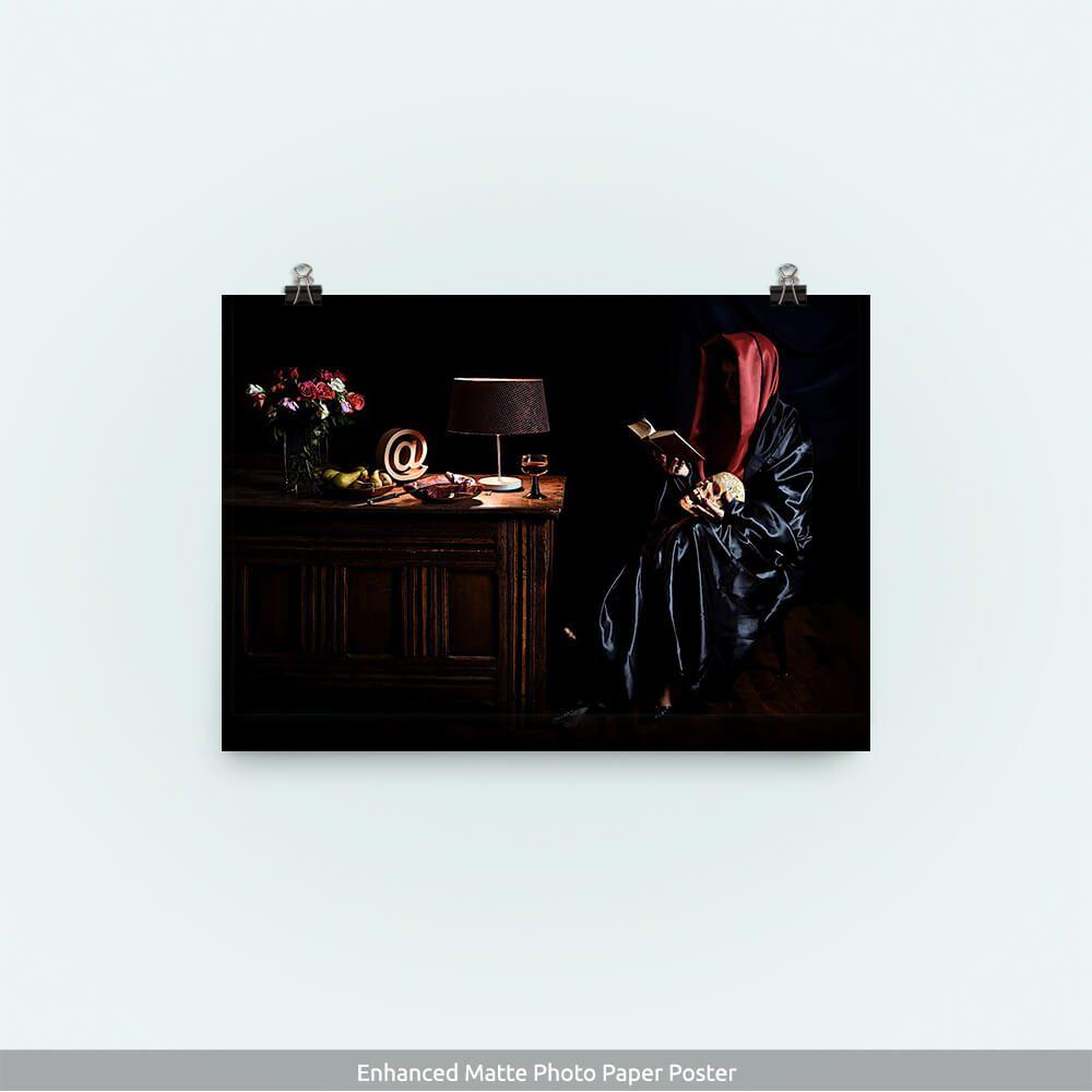 Maitresse-la-Glorie-Enhanced-Matte-Photo-Paper-CuriousZed