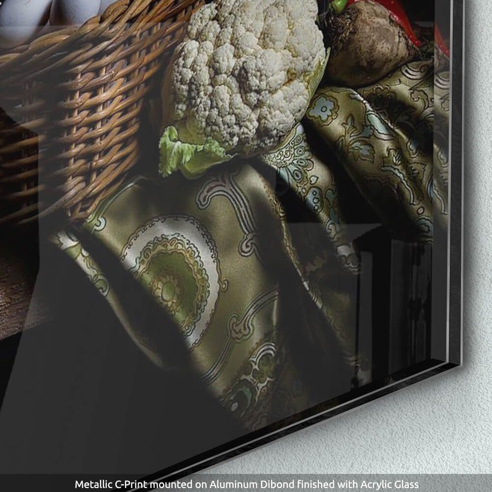 Palle-Detail-of-Metallic-C-Print-Dibond-Acrylic-Glass-CuriousZed