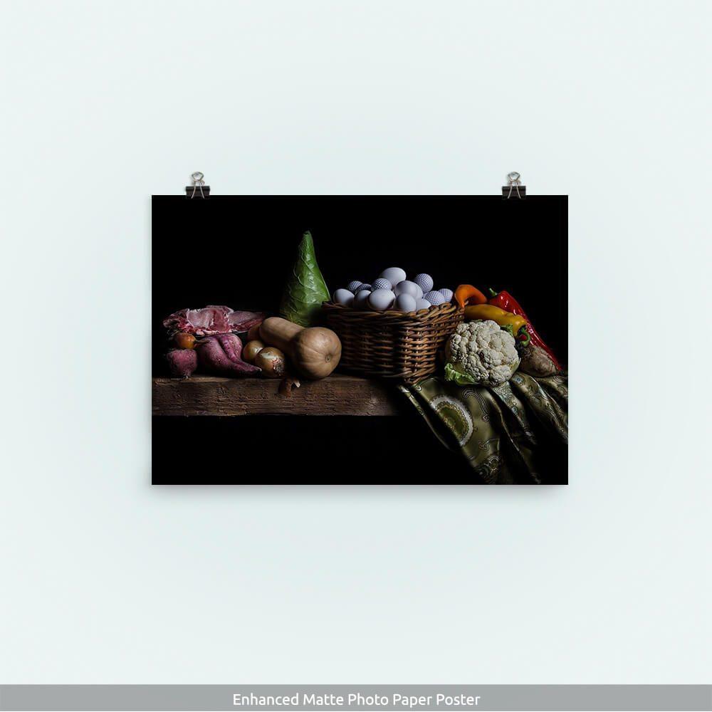 Palle-Enhanced-Matte-Photo-Paper-CuriousZed
