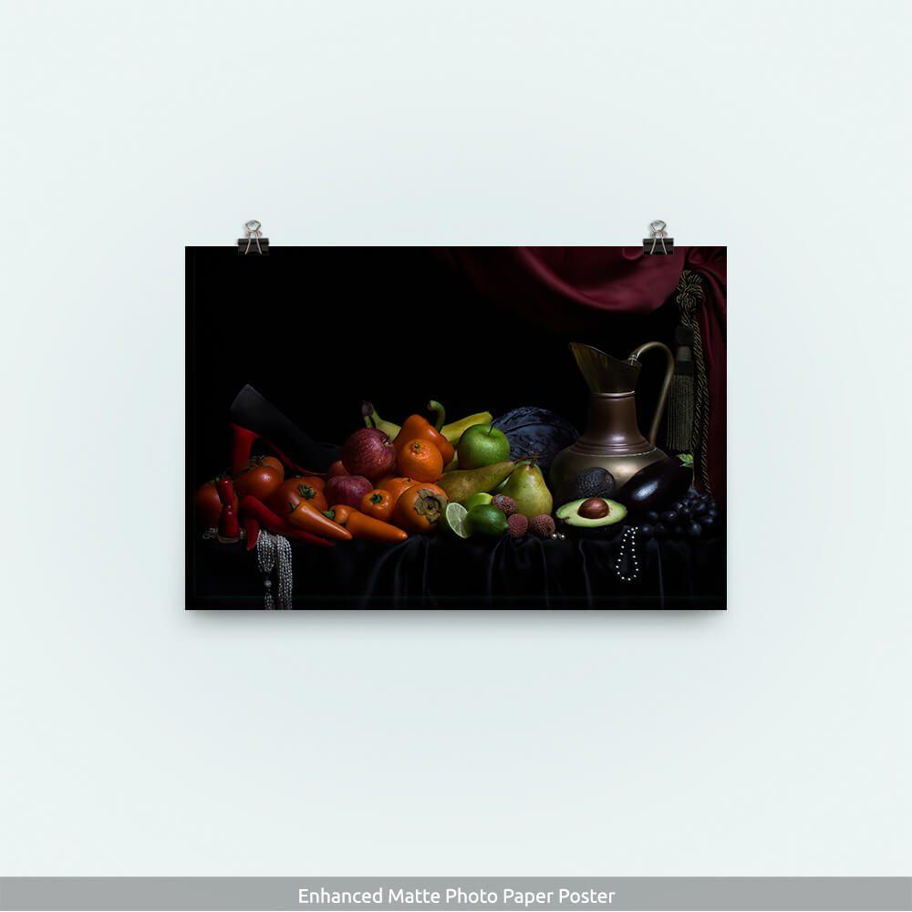Umbra-Enhanced-Matte-Photo-Paper-CuriousZed